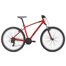 Giant ATX 3 Bicycle 2019