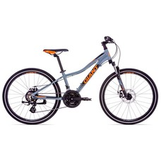 Giant XTC Jr 1 Disc Bicycle 2019