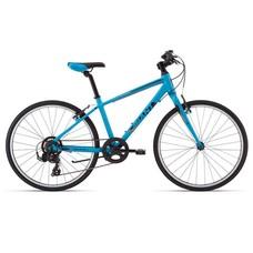 Giant Escape Jr Bicycle 2019