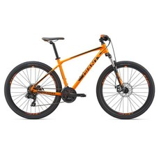 Giant ATX 2 Bicycle 2019