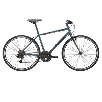 Giant Escape 3 Bicycle 2019