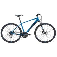 Giant Roam 3 Disc Bicycle 2018