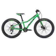 Giant XTC Jr 24+ Bicycle 2019