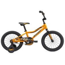 Giant Animator Coaster Brake Jr Bicycle 2019