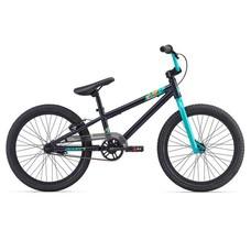 Giant GFR Coaster Brake Kids' Bicycle 2018