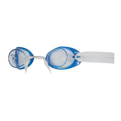 TYR Socket Rocket 2.0 Swim Goggle