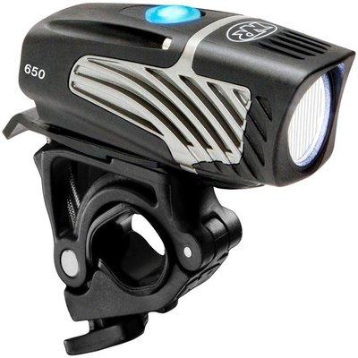 NiteRider Lumina Micro 650 Headlight