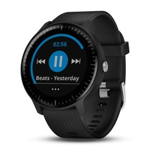 Garmin vívoactive® 3 Music and GPS Smartwatch