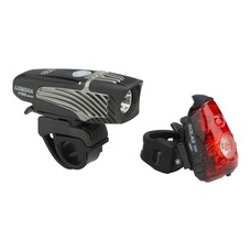 Niterider Lumina 1100 Boost/Solas100 Combo Light Set