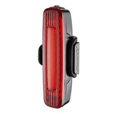 Giant Numen+ Spark 30-LED USB Taillight 2019