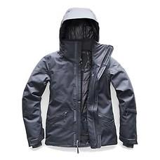 The North Face Women's Lenado Jacket 2019