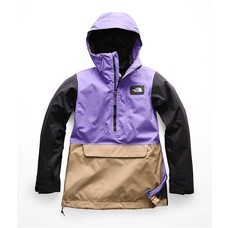The North Face Women's Tanager Jacket 2019