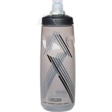 CamelBak Podium Water Bottle 24 oz.