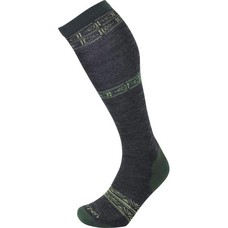Lorpen T2 Classic Merino Ski Midweight Sock
