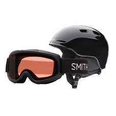 Smith Jr Zoom/Gambler Combo 2019
