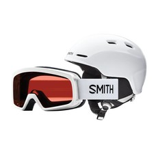 Smith Jr Zoom/Rascal Combo 2019
