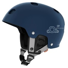POC Receptor Bug Snow Helmet 2019