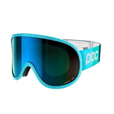 POC Retina Big Clarity Comp Julia Edition Snow Goggle 2019