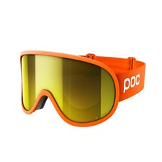 POC Retina Big Clarity Comp Snow Goggle 2019