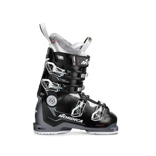 Nordica Women's Speedmachine 85 W Ski Boots 2019