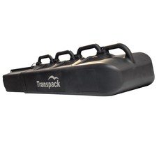 Transpack Hard Case Jet Ski Carrier