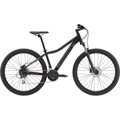 Cannondale Women's 27.5 Foray 1 2019