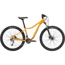 Cannondale Women's 27.5 Trail Tango 3 Mountain Bike 2019