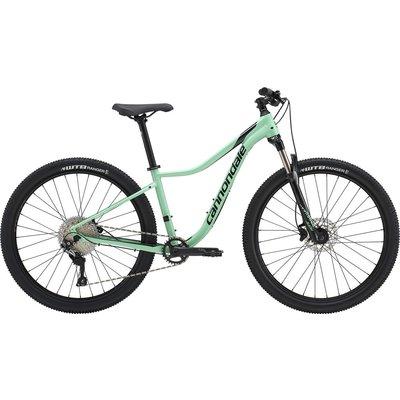 Cannondale Women's 27.5 Trail Tango 1 Mountain Bike 2019
