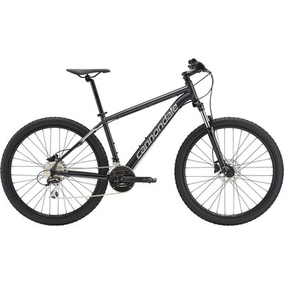 Cannondale Catalyst 1  Mountain Bike 2019