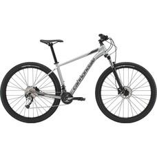 Cannondale 27.5/29 Trail 6 Mountain Bike 2019
