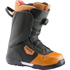 Rossignol Crank BOA H3 Snowboard Boots 2019