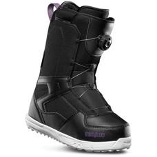 Thirtytwo Women's Shifty BOA Snowboard Boots 2019