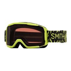 Smith Jr Daredevil Snow Goggles 2019