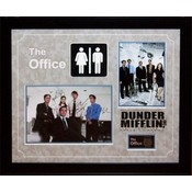 The Office – Signed Photo