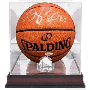 """Golden State Warriors"" Draymond Green signed Basketball"
