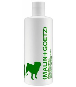 (MALIN+GOETZ) DOG Shampoo 16oz/473ml
