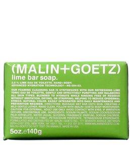 (MALIN+GOETZ) Savon au citron vert 5oz/140g