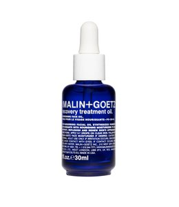 (MALIN+GOETZ) Recovery Treatment Oil 1 fl.oz. / 30 ml