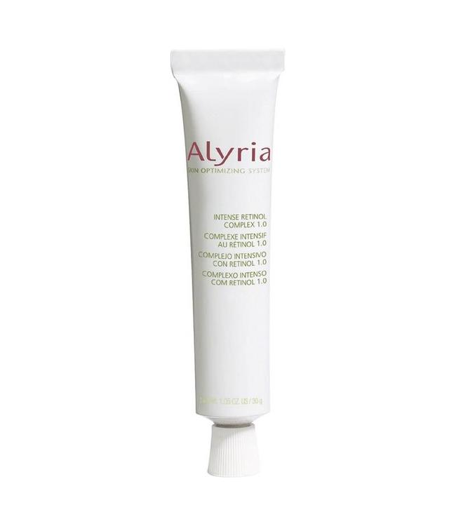 Alyria Intense Retinol Complex 1.0 30ml