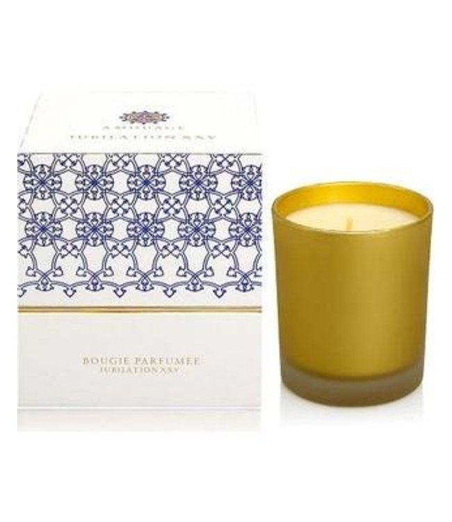 Amouage  Jubilation XXV Candle 195g