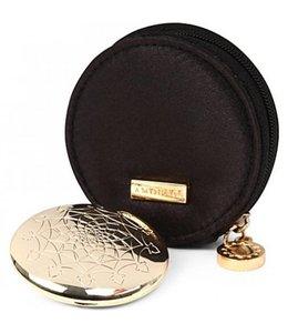 Amouage Lyric Solid Perfume Compact