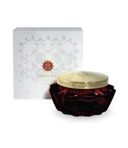 Amouage Lyric Woman body cream 200ml
