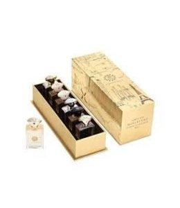 Amouage The Classic Miniatures Collection pour femme  6x7.5ml