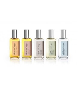 Atelier Cologne Collection Absolue 5 x 30ml