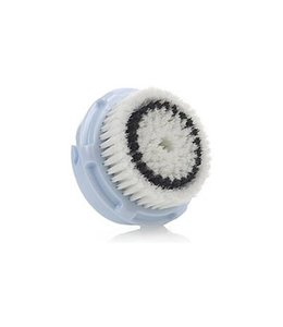 Clarisonic Delicate Skin Brush