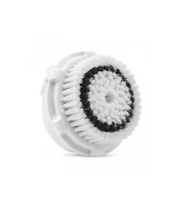 Clarisonic Sensitive Skin Brush