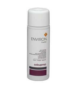 Environ B-Active Sebuprep 50ml