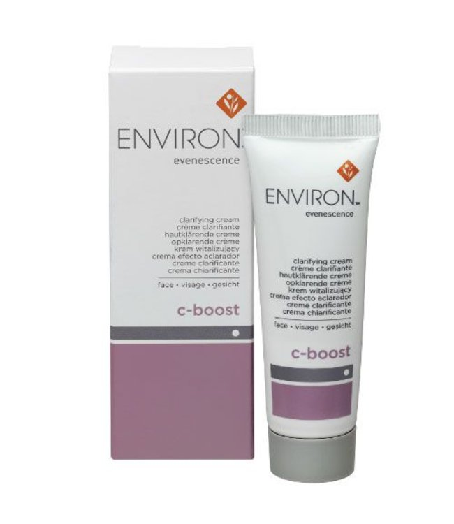 Environ Evenescence C-Boost 25ml