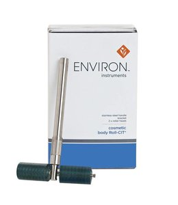 Environ Cosmetic Body Roll CIT