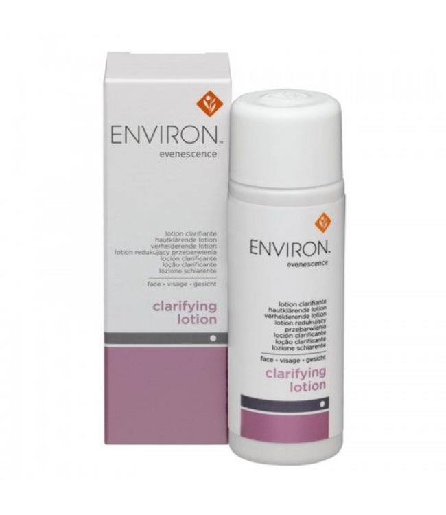 Environ  Evenescence Lotion Clarifiante 100ml